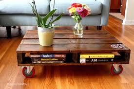 muebles con palets 4