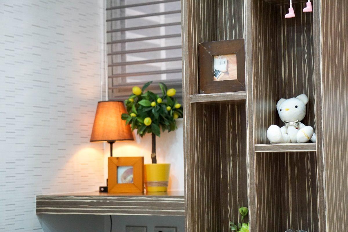 Upcycling: 5 ideas para tu casa con material reutilizado