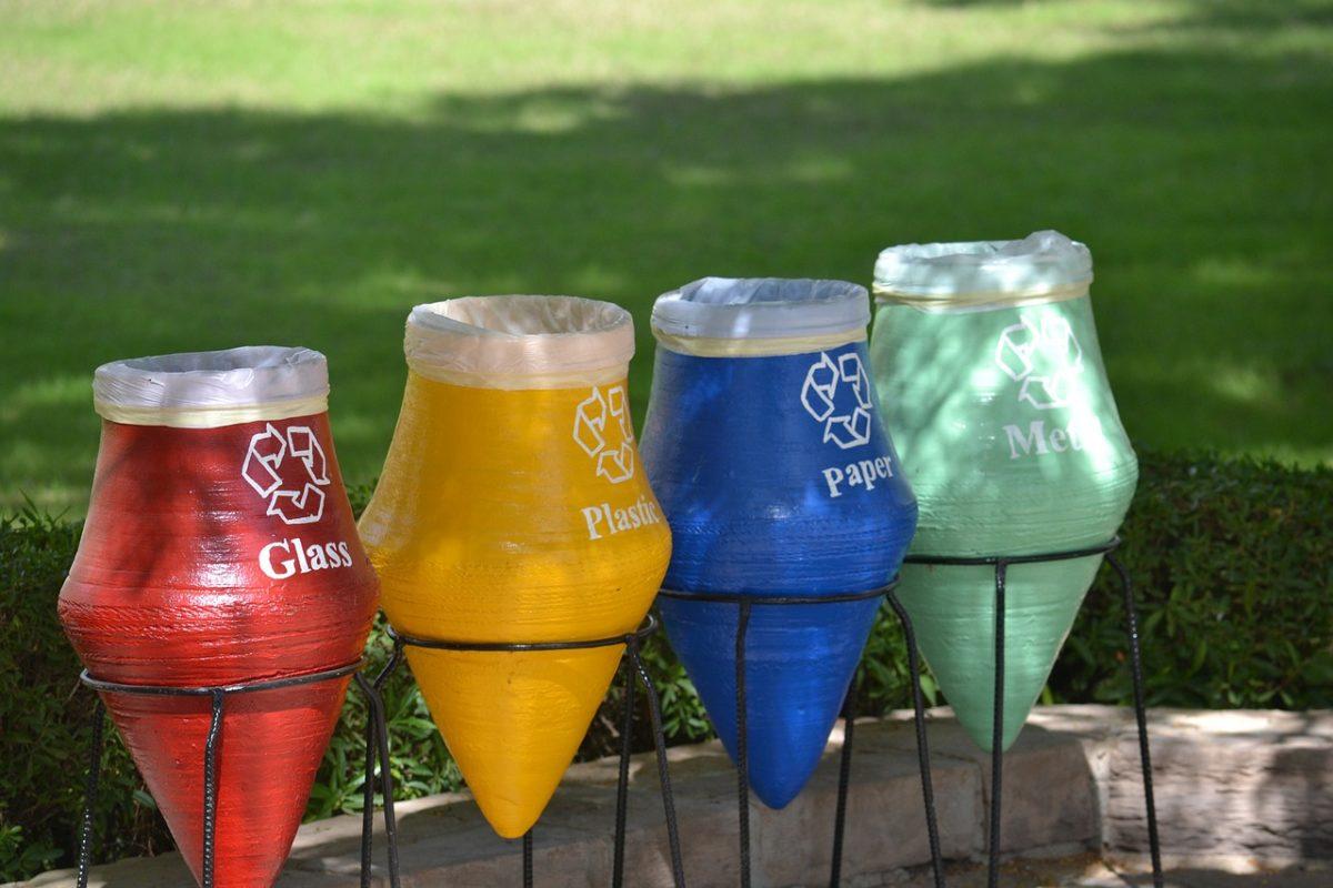 ¿Por qué el reciclaje es tan importante para el medioambiente?