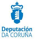 Deputación de A Coruña
