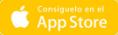 Decargar app de App Store